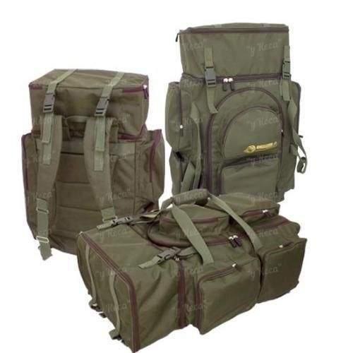 65b4d5723cd2 Рюкзаки для рыбалки - купить рюкзак для рыбалки: доставка в Киев и Харьков