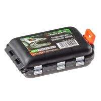 Коробка Select Terminal tackle box SLHS-003