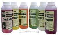 Ликвид CarpBaits Spod Juice