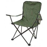 Кресло Carp Zoom Foldable Armchair CZ1390