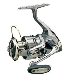 Катушка Shimano Twin Power 11 2500