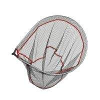 Голова для подсака Carp Zoom Net Hed Basic
