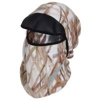 Шапка-маска NORFIN HUNTING MASK 752-P-L