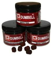 Бойлы Rocket Baits Dumbell