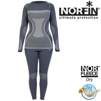 Термобелье Norfin Active Line Woman